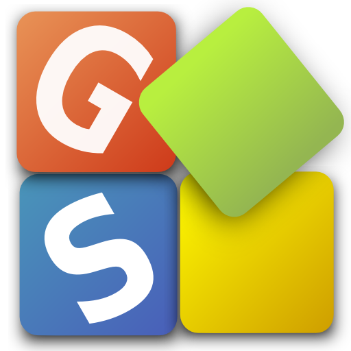 gif viewer android